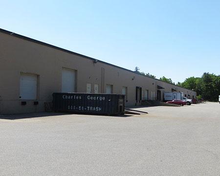 444-East-Industrial-Drive-Rear