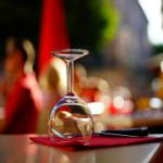 bar-blur-bokeh-feature