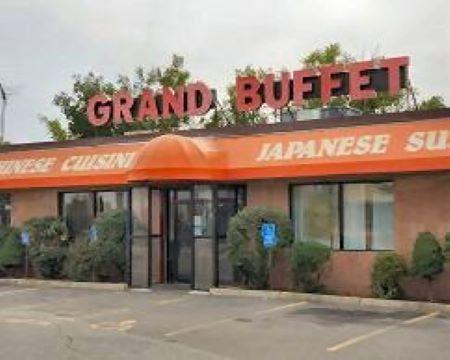 Grand Buffet LH Web 1